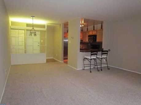 46 Township Line Rd #232 - Photo 5