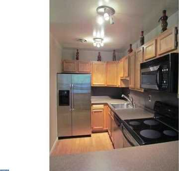 46 Township Line Rd #232 - Photo 11