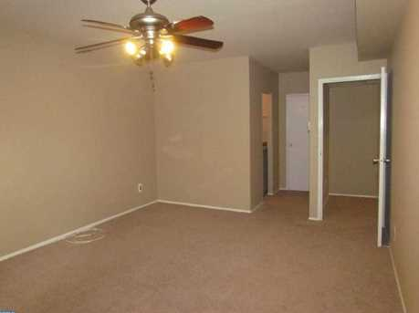 46 Township Line Rd #232 - Photo 14