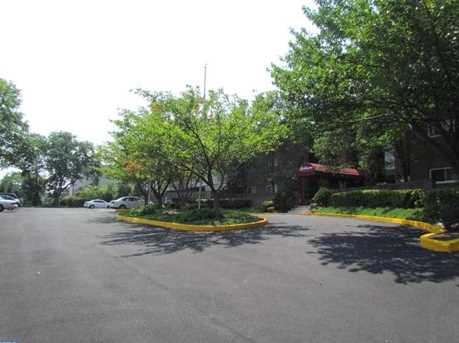 46 Township Line Rd #232 - Photo 2