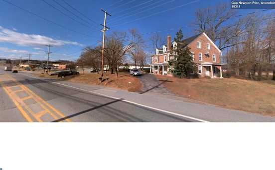 524 E Gap Newport Pike - Photo 3
