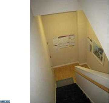1044 Industrial Dr #1 - Photo 10