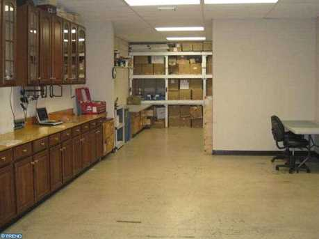 1044 Industrial Dr #1 - Photo 6