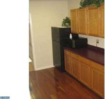 1044 Industrial Dr #1 - Photo 7