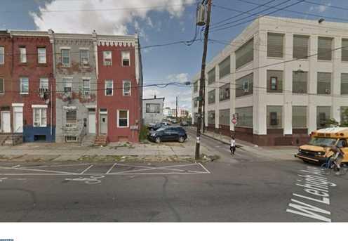 315 W Lehigh Ave #24 - Photo 1