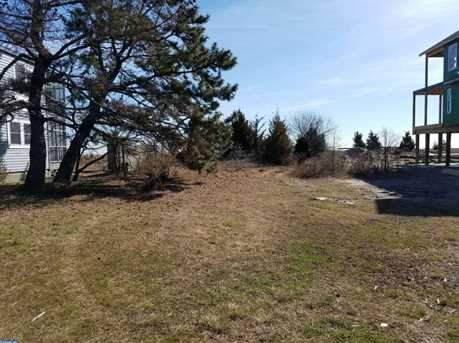 130 N Bay Dr #5400-000 - Photo 1