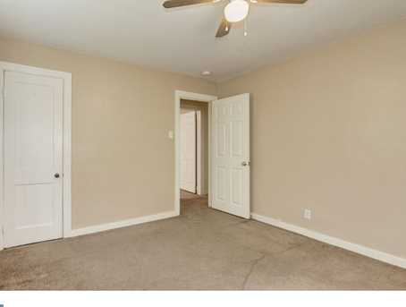 1404 Wall Ave - Photo 10