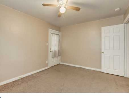 1404 Wall Ave - Photo 9