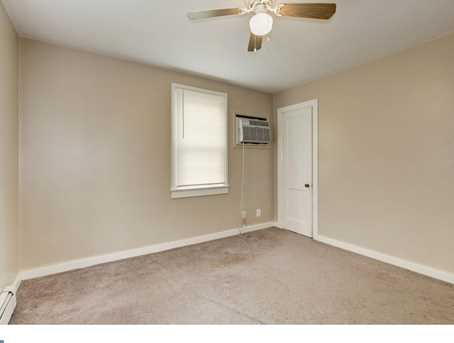 1404 Wall Ave - Photo 11