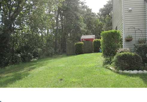 101 Villa Knoll Ct - Photo 2
