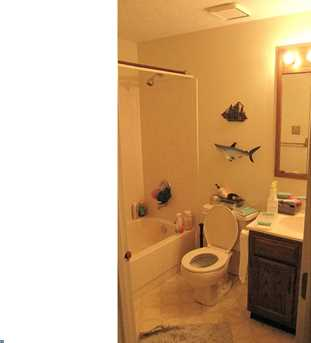 101 Villa Knoll Ct - Photo 20