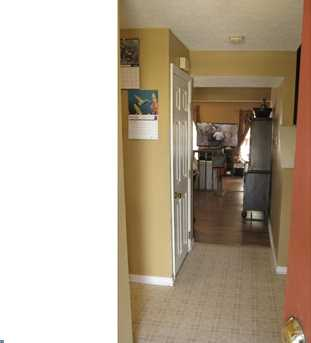 101 Villa Knoll Ct - Photo 3
