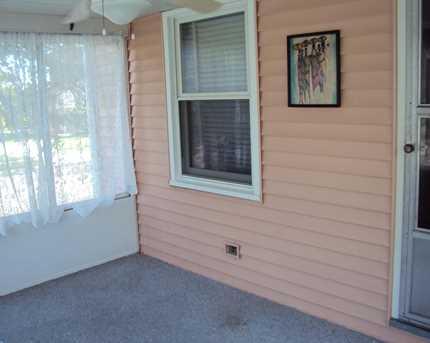 4407 Bethel Ave - Photo 9