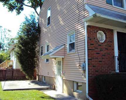 4407 Bethel Ave - Photo 5