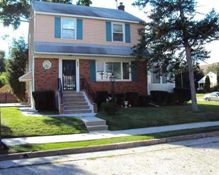 4407 Bethel Ave - Photo 1
