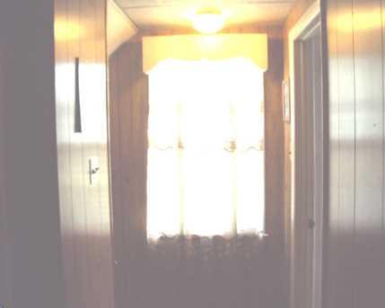 4407 Bethel Ave - Photo 19