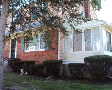 4407 Bethel Ave - Photo 2
