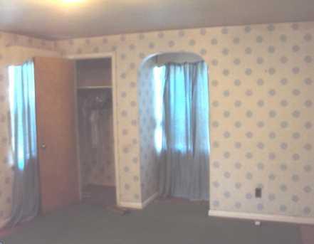 4407 Bethel Ave - Photo 20