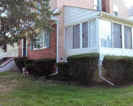 4407 Bethel Ave - Photo 6