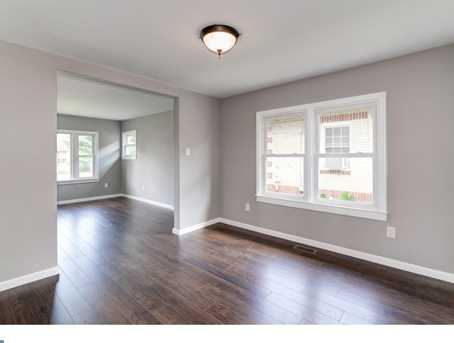 817 Orchard Ave - Photo 9