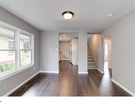 817 Orchard Ave - Photo 8