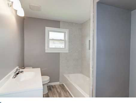 817 Orchard Ave - Photo 14
