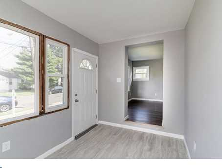 817 Orchard Ave - Photo 20