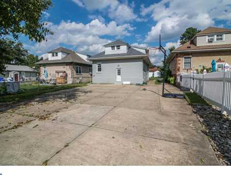 817 Orchard Ave - Photo 25