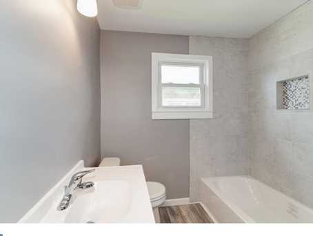 817 Orchard Ave - Photo 13