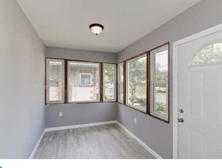 817 Orchard Ave - Photo 21