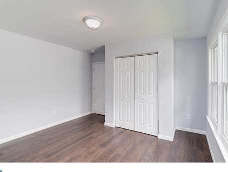817 Orchard Ave - Photo 10