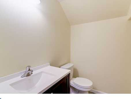 817 Orchard Ave - Photo 19