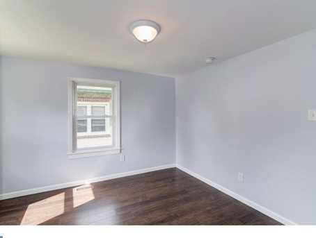 817 Orchard Ave - Photo 12