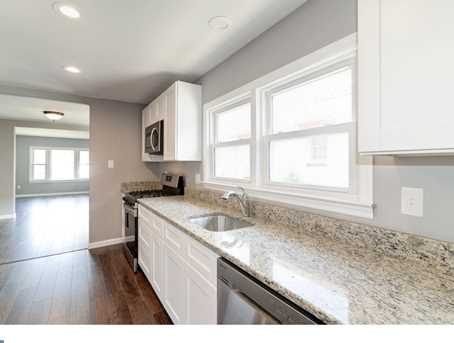817 Orchard Ave - Photo 3
