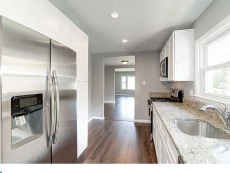 817 Orchard Ave - Photo 4