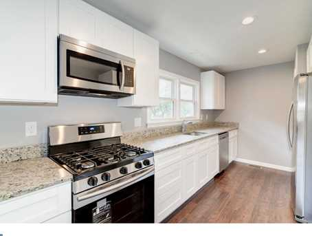 817 Orchard Ave - Photo 1