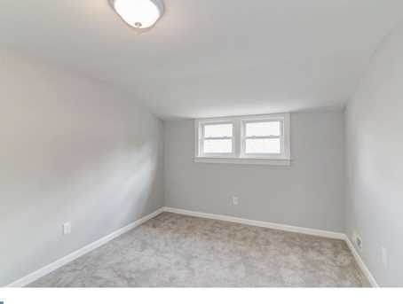 817 Orchard Ave - Photo 15