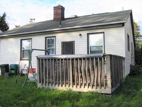 333 Ridley Ave - Photo 21