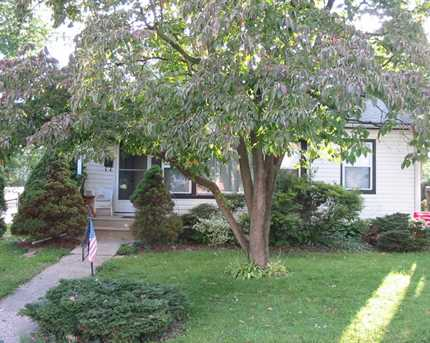 333 Ridley Ave - Photo 15