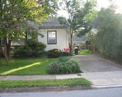 333 Ridley Ave - Photo 18