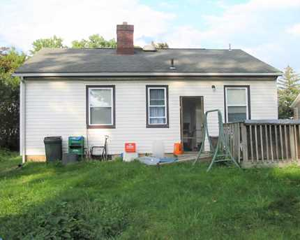 333 Ridley Ave - Photo 20