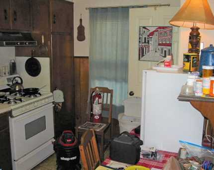 333 Ridley Ave - Photo 3