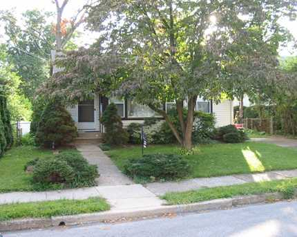 333 Ridley Ave - Photo 17