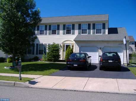135 Kings Ct - Photo 2
