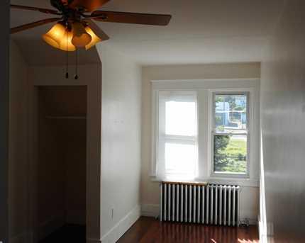 2390 Philmont Ave - Photo 10