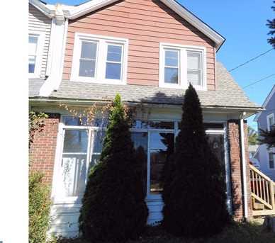 2390 Philmont Ave - Photo 1