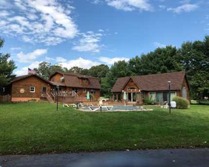 441 Seeley Cohansey Rd - Photo 4