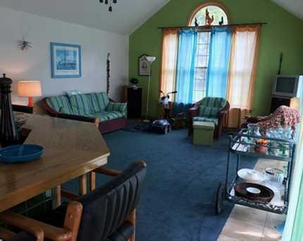 441 Seeley Cohansey Rd - Photo 9
