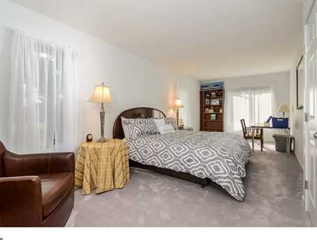 250 Rue St Andre #11 - Photo 19