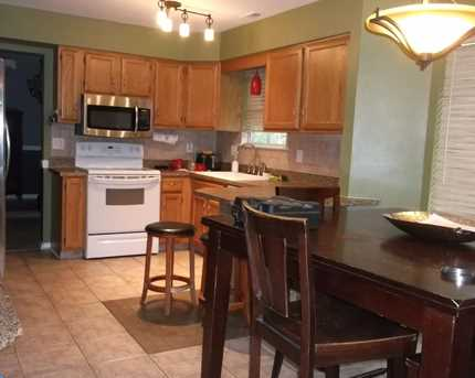 7 Chestertown Rd - Photo 12